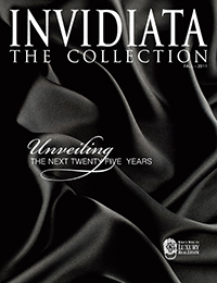 The Invidiata Collection Premiere Edition